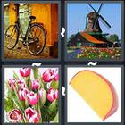 4 Pics 1 Word answers and cheats level 3246