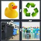 4 Pics 1 Word answers and cheats level 3247
