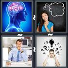 4 Pics 1 Word answers and cheats level 3260