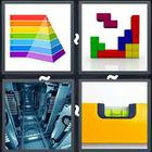 4 Pics 1 Word answers and cheats level 3261