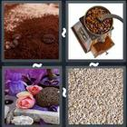 4 Pics 1 Word answers and cheats level 3263