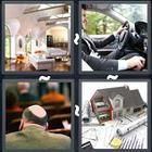 4 Pics 1 Word answers and cheats level 3270