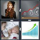 4 Pics 1 Word answers and cheats level 3272