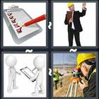 4 Pics 1 Word answers and cheats level 3275