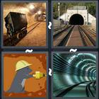 4 Pics 1 Word answers and cheats level 3279