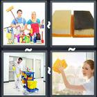 4 Pics 1 Word answers and cheats level 3280