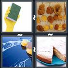 4 Pics 1 Word answers and cheats level 3283