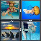 4 Pics 1 Word answers and cheats level 3291