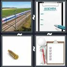 4 Pics 1 Word answers and cheats level 3296