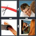 4 Pics 1 Word answers and cheats level 3299
