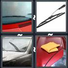 4 Pics 1 Word answers and cheats level 3300