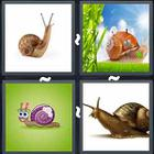 4 Pics 1 Word answers and cheats level 3302