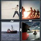 4 Pics 1 Word answers and cheats level 3304
