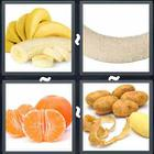 4 Pics 1 Word answers and cheats level 3308