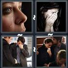 4 Pics 1 Word answers and cheats level 3314