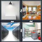 4 Pics 1 Word answers and cheats level 3316