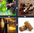 4 Pics 1 Word answers and cheats level 332