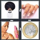 4 Pics 1 Word answers and cheats level 3320