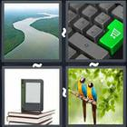 4 Pics 1 Word answers and cheats level 3328