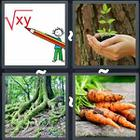 4 Pics 1 Word answers and cheats level 3329