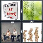 4 Pics 1 Word answers and cheats level 3330