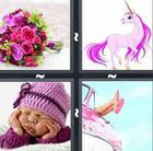 4 Pics 1 Word answers and cheats level 334