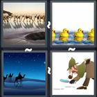 4 Pics 1 Word answers and cheats level 3341