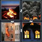 4 Pics 1 Word answers and cheats level 3343