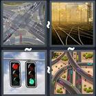 4 Pics 1 Word answers and cheats level 3351