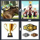 4 Pics 1 Word answers and cheats level 3359