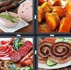 4 Pics 1 Word answers and cheats level 336