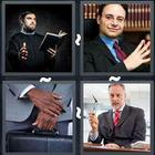 4 Pics 1 Word answers and cheats level 3360