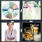 4 Pics 1 Word answers and cheats level 3362