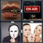 4 Pics 1 Word answers and cheats level 3365