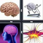4 Pics 1 Word answers and cheats level 337