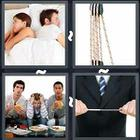 4 Pics 1 Word answers and cheats level 3372