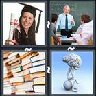 4 Pics 1 Word answers and cheats level 3385