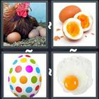 4 Pics 1 Word answers and cheats level 3388