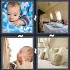 4 Pics 1 Word answers and cheats level 3389