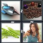 4 Pics 1 Word answers and cheats level 3399