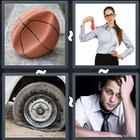 4 Pics 1 Word answers and cheats level 3406
