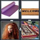 4 Pics 1 Word answers and cheats level 3409