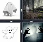 4 Pics 1 Word answers and cheats level 341