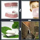 4 Pics 1 Word answers and cheats level 3413