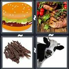 4 Pics 1 Word answers and cheats level 3416