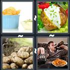 4 Pics 1 Word answers and cheats level 3428