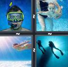 4 Pics 1 Word answers and cheats level 343