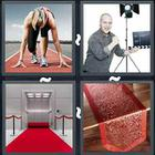 4 Pics 1 Word answers and cheats level 3434