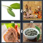 4 Pics 1 Word answers and cheats level 3437