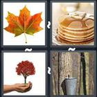 4 Pics 1 Word answers and cheats level 3439